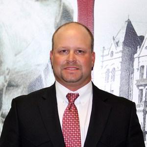 Billy Gerke's Profile Photo