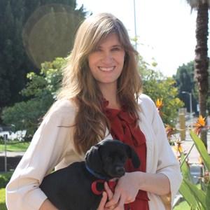 Marisa Crabtree's Profile Photo