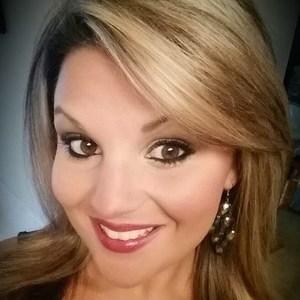 Tara Bleecker's Profile Photo