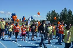 Special Olympics 022.JPG