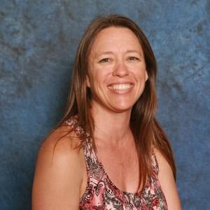 Aleta Meeker's Profile Photo