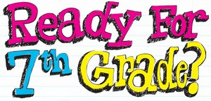 ReadyFor7Grade.JPG