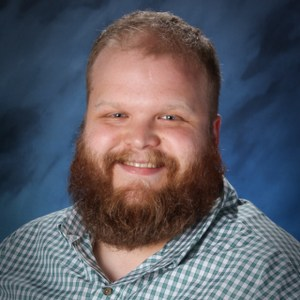 Maclean Andrews's Profile Photo