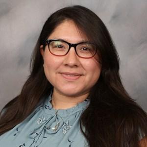 Dalila Almanza's Profile Photo