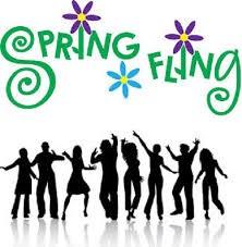 spring fling.jpeg