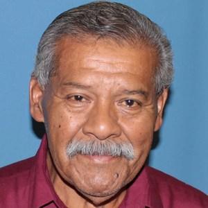 Florentino Martinez's Profile Photo