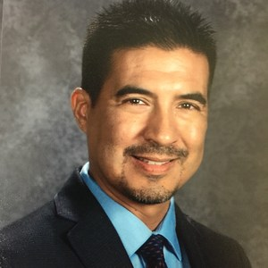 Jeffrey Valdez's Profile Photo