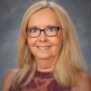 JANE BUTLER's Profile Photo