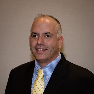 Glenn Connan's Profile Photo