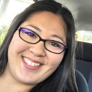 Liane Yoshitsugu's Profile Photo