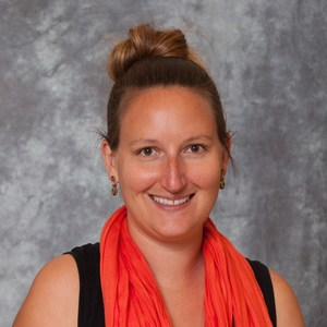 Rachel Rosenthal's Profile Photo