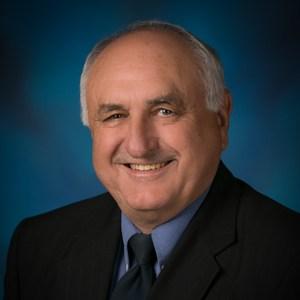 Lewis Jez's Profile Photo