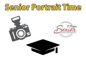 Senior-Portrait-Story-Image1.jpg