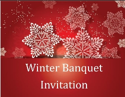 Winter Banquet Invitation.jpg