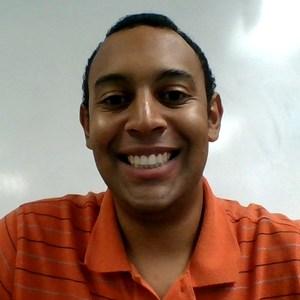 Andrew Gencer's Profile Photo