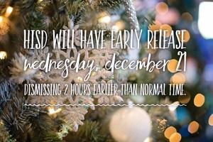 early release Dec 16.jpg