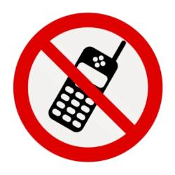 no-cell-phone-sign_0.jpg
