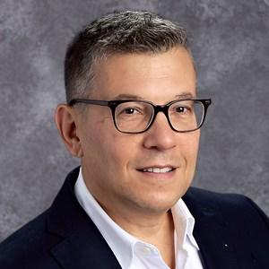 Frank LaMendola's Profile Photo