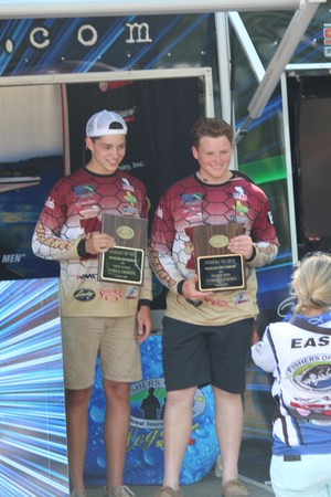 Fishers of Men 2015 High School National Champions.jpg