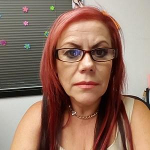 Sylvia Mendoza's Profile Photo