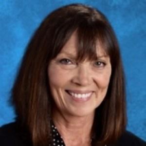 Mary Shelton's Profile Photo