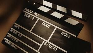 filmmaking-2.jpg