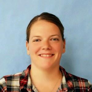 Allie Bird's Profile Photo