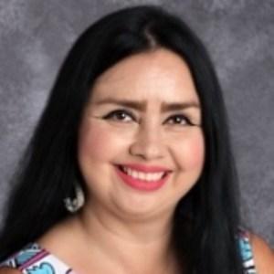 Mayra Rocha's Profile Photo