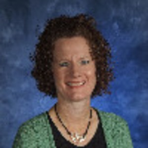 Susan Valley's Profile Photo