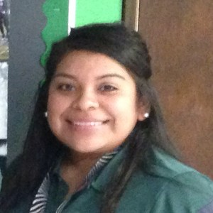 Amanda Mendoza's Profile Photo