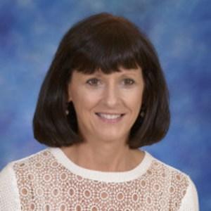 Beth Murray's Profile Photo
