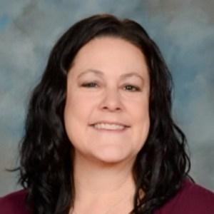 Becky Coker's Profile Photo