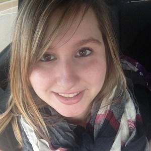 Jillian Draper's Profile Photo