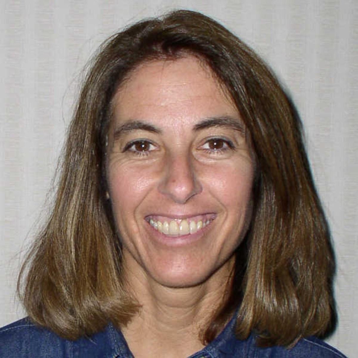 Janna Whitehead's Profile Photo