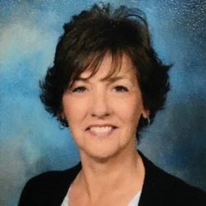 Paula Breeher's Profile Photo