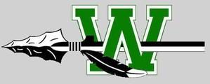 Waxahachie Logo