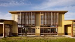 KALO-Flansburgh-Architects-6.jpg