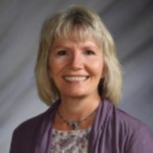 Francie Weekes's Profile Photo