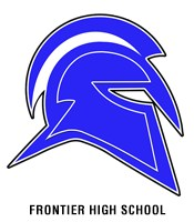 Frontier High School Logo