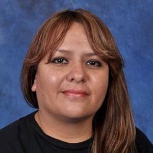 Crystal Rivera's Profile Photo