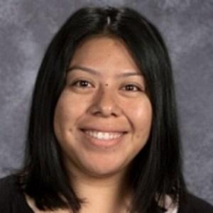 Flor Perez's Profile Photo
