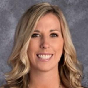 KALENA SMITH's Profile Photo