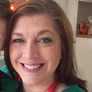 Jenifer McClendon's Profile Photo