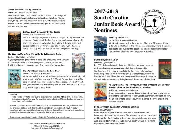 17-18 JBA Brochure 1