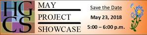 HGCS - May Project Showcase.png