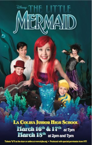 LittleMermaid_poster.png