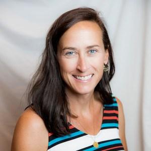 Jennifer Kisner's Profile Photo