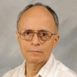 Jesus Bermudez's Profile Photo
