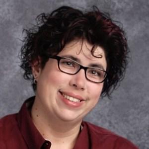 Mary Beth Milam's Profile Photo