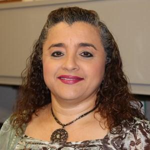 Teresa Bernal's Profile Photo